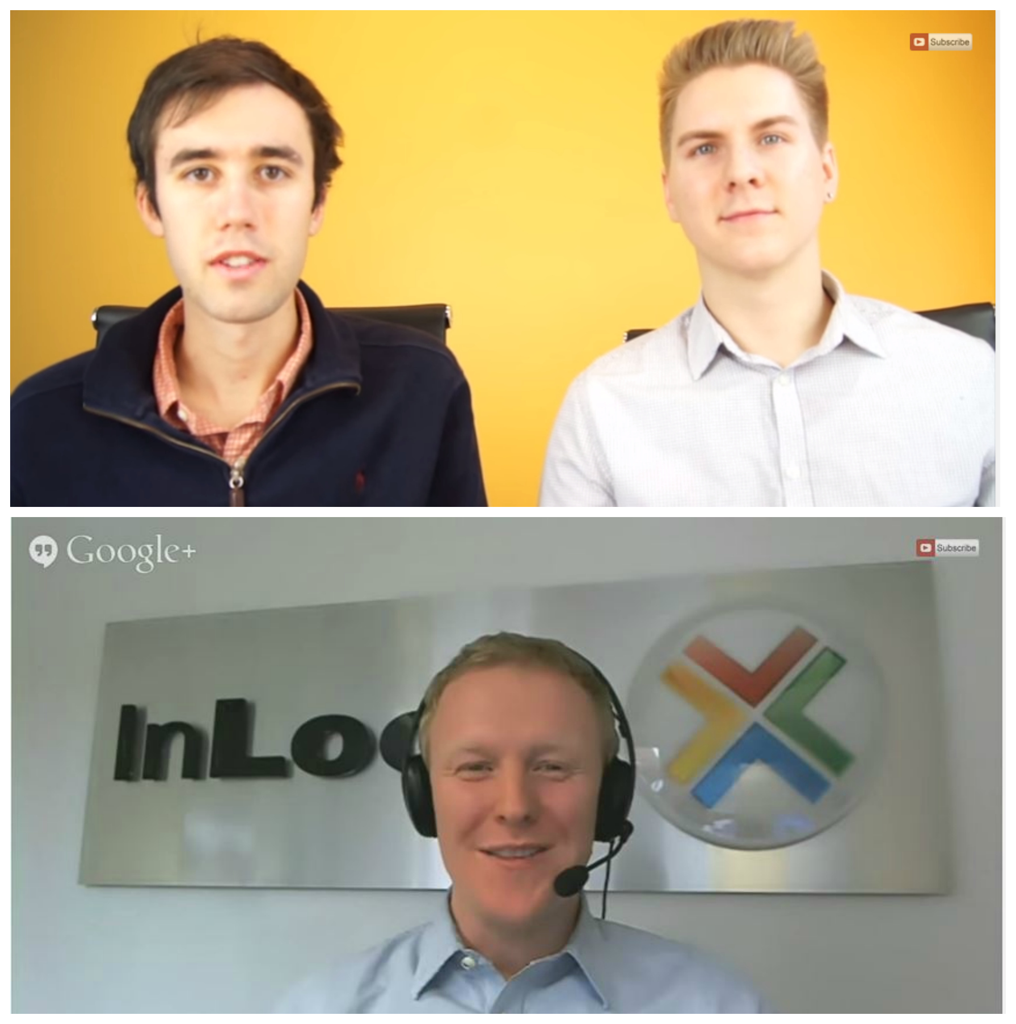 Product Spotlight: InLoox Project Management Software - Technology Advice Interviews Andreas Tremel