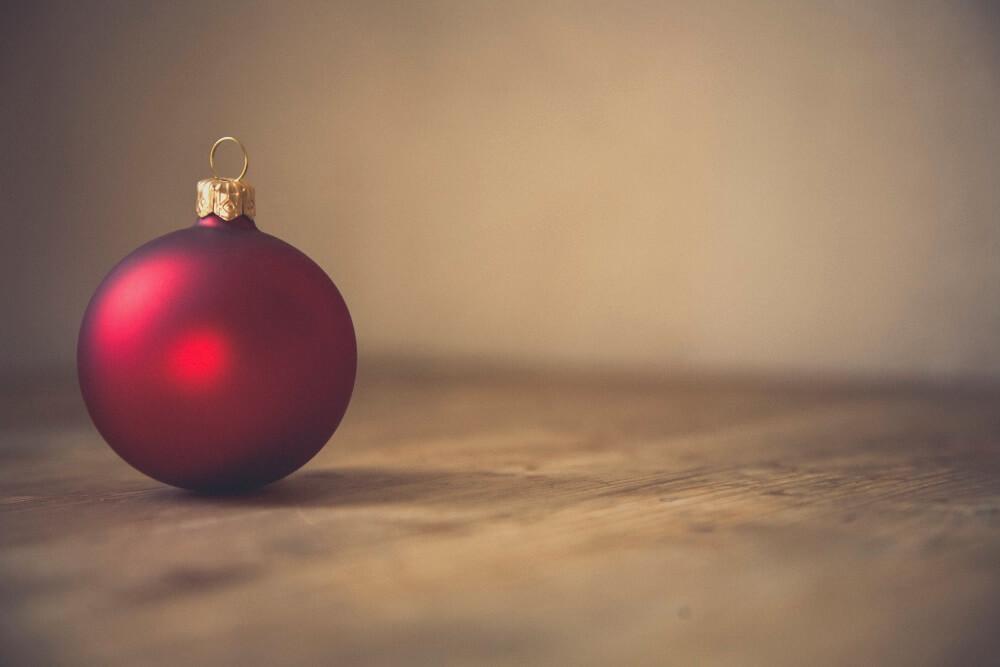 InLoox wünscht frohe Feiertage