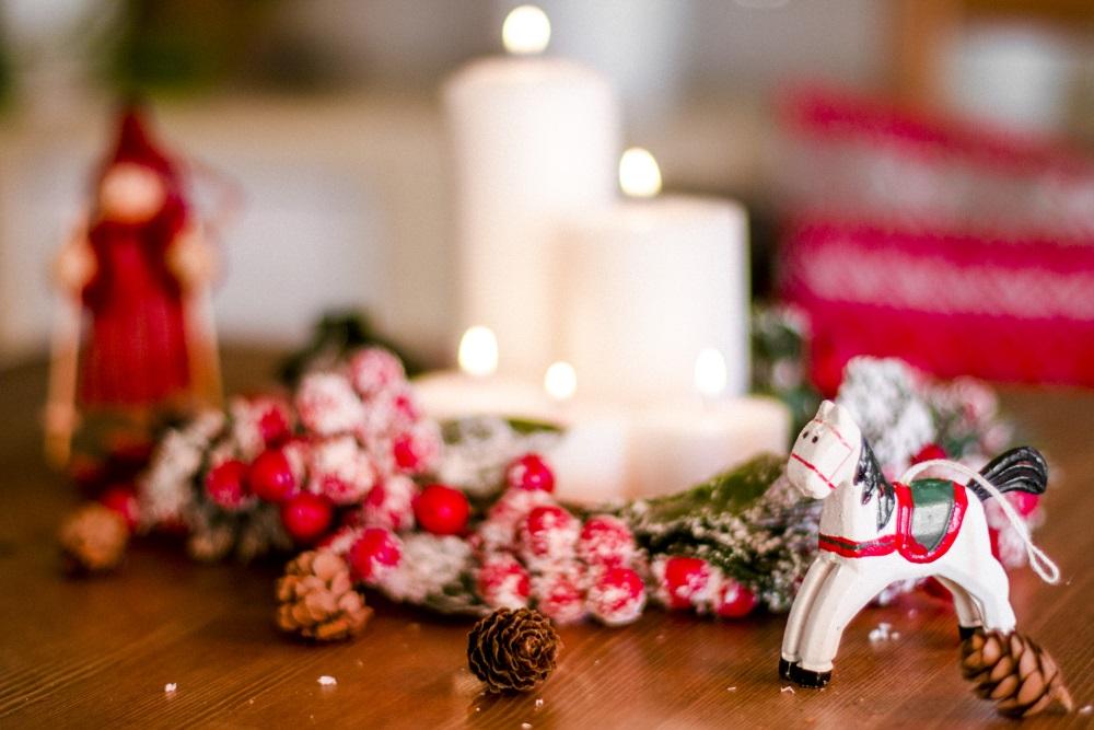 InLoox wünscht frohe Feiertage!