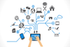 The Importance of the Internet of Things (IoT) for Project Management