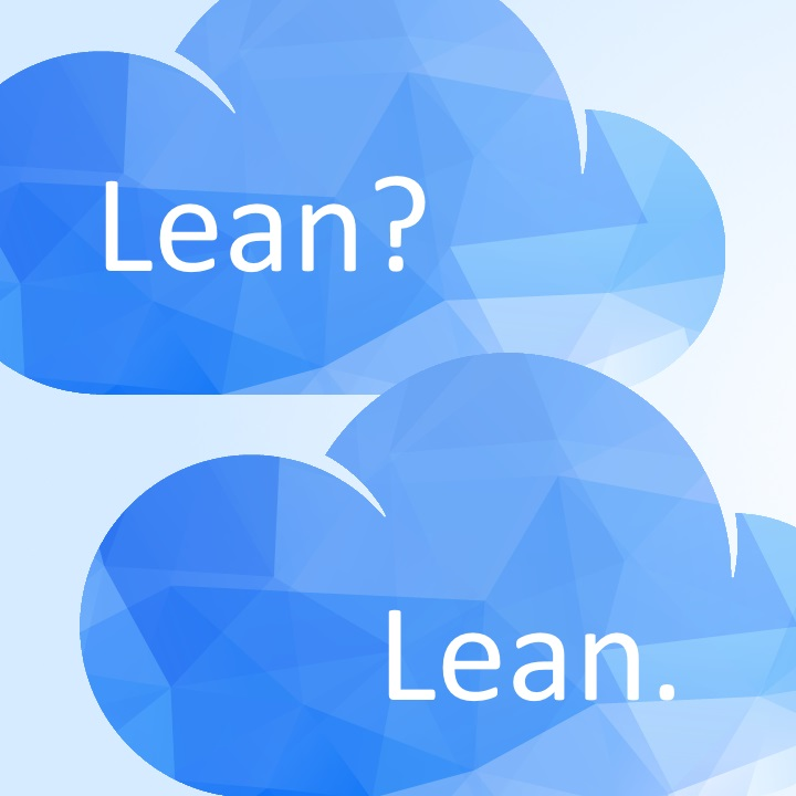 Lean Management in Project Management