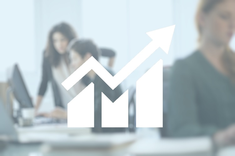 Lesetipp: Risikomanagement in Projekten