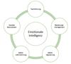 Mersinos Modell emotionaler Intelligenz