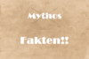Mythen im (Multi-)Projektmanagement entlarvt
