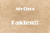 Mythen im (Multi-)Projektmanagement entlarvt
