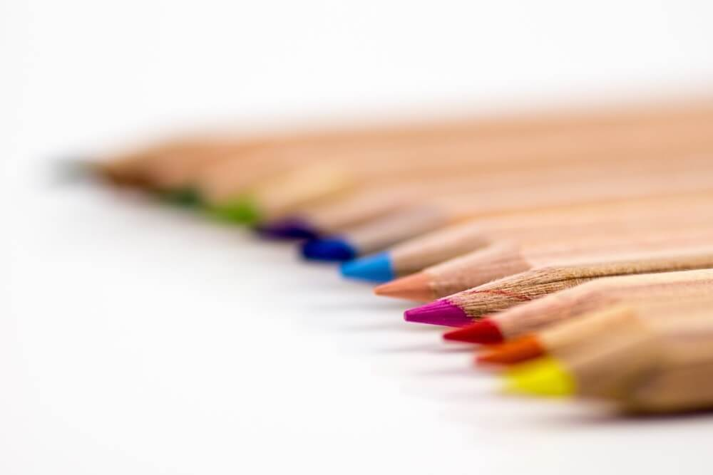 Notizen mal anders: Sketchnoting