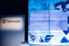 InLoox auf dem NPO-Tag von Stifter-helfen.de und Microsoft