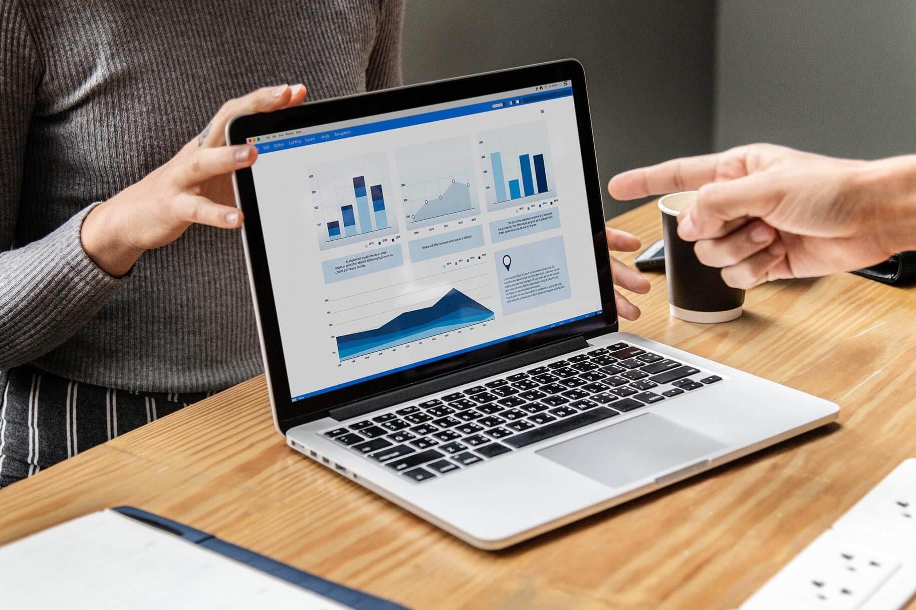 OKRs & KPIs (Teil 1): Was ist der Unterschied?