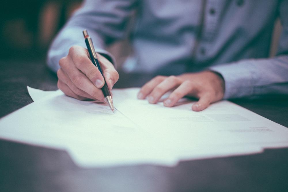 Optimierung von Versicherungsprozessen mit Projektmanagement