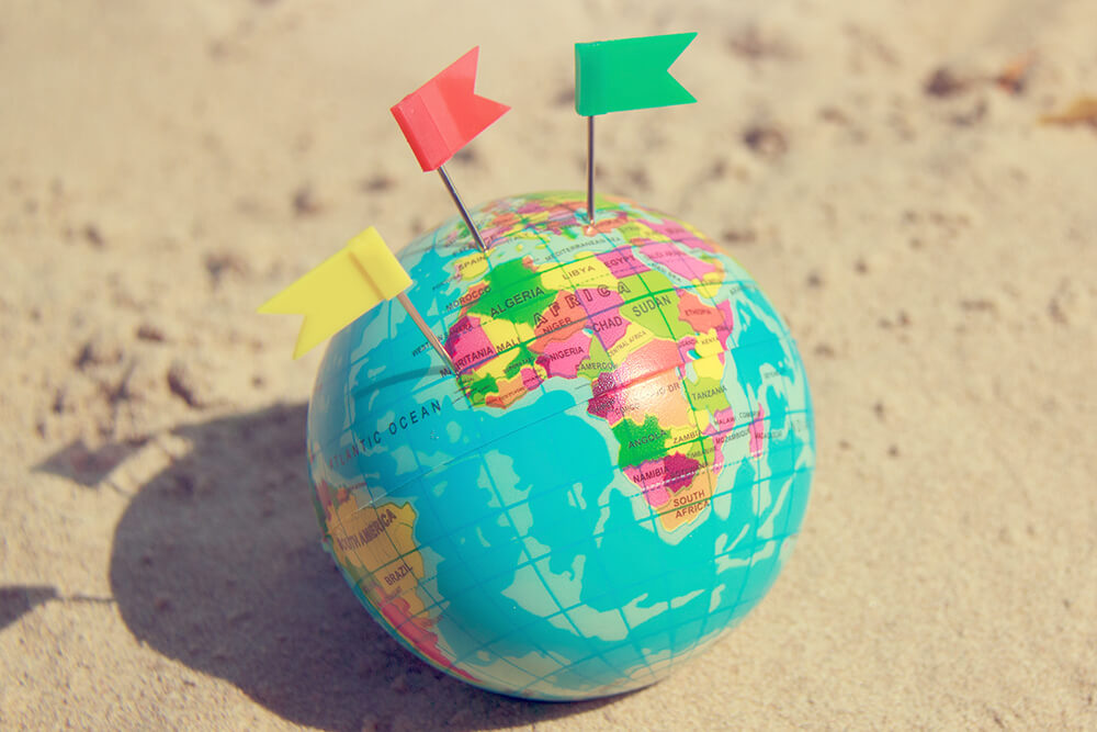 4 Common Pitfalls of Managing International Projects and How to Avoid Them