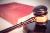 Project Management and the Legal Industry