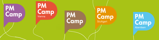 #pmcamp13 - Rueckblick
