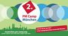 InLoox auf dem PM Camp München 2015