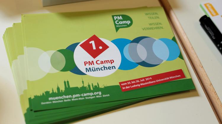 PMCampMuc-Flyer