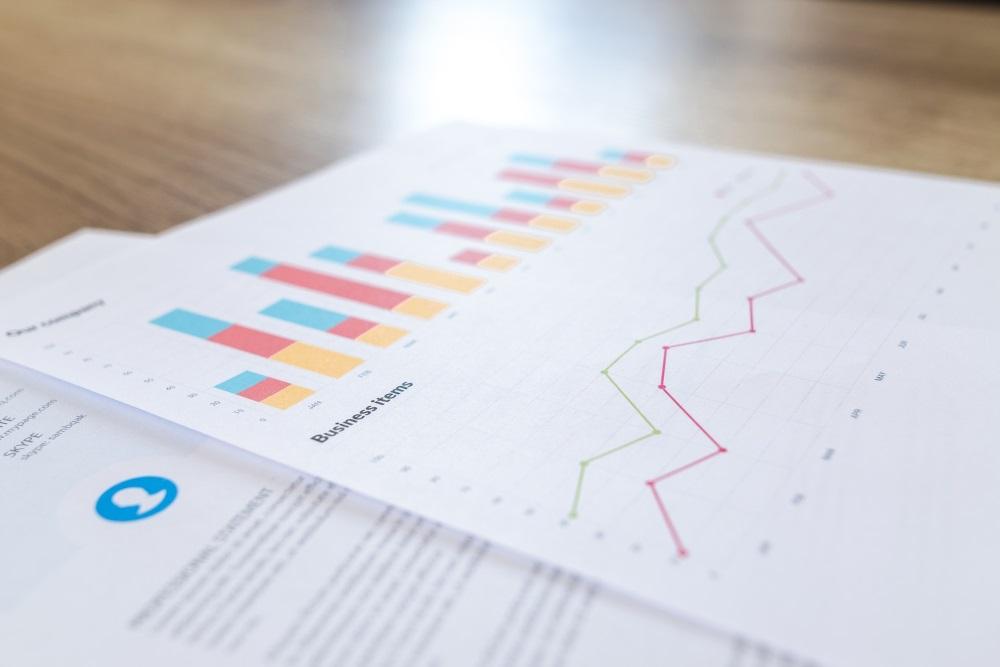 PMI Pulse of Profession 17: Erfolgsquote von Projekten steigt