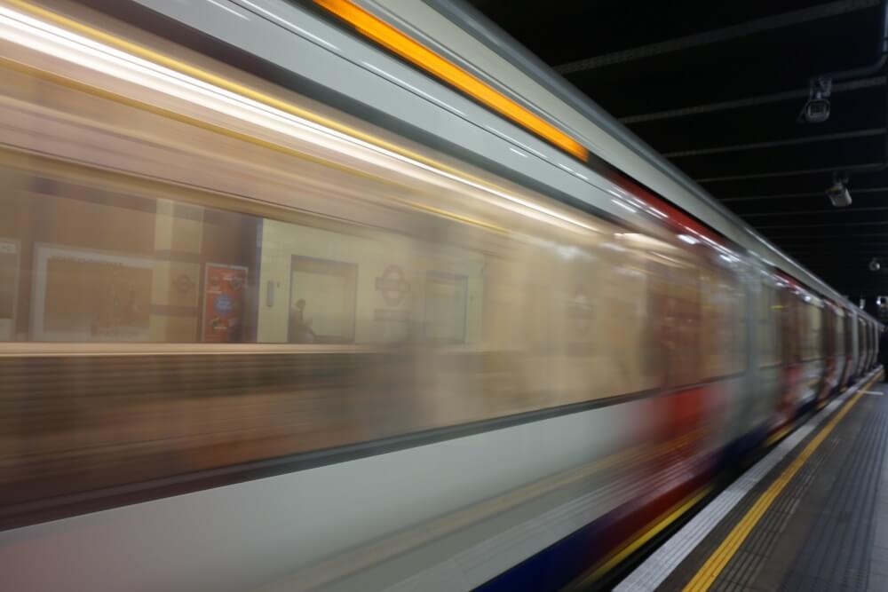 PMO 5: Das PMO als Treiber der agilen Transformation