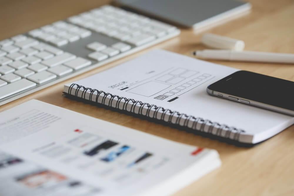 Definition und Funktionen des PMO