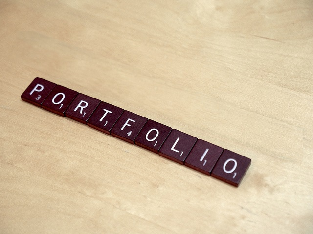 Managing Portfolios for Project Success