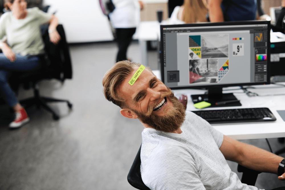 Produktivität 2.0: Der 6-Stunden-Tag