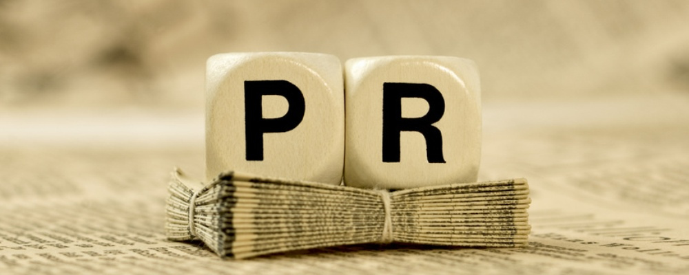 Benefits of Project Management for Public Relations