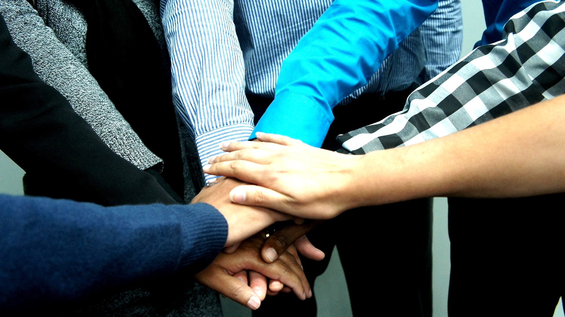 Why You Should Have a Project Team Charter
