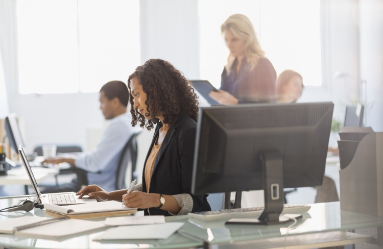 Projektmanagement für Marketing-Teams