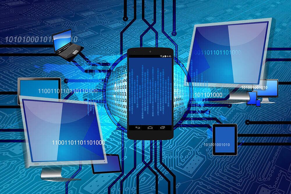 Disruptive Zeiten: Der Projektmanager der Zukunft