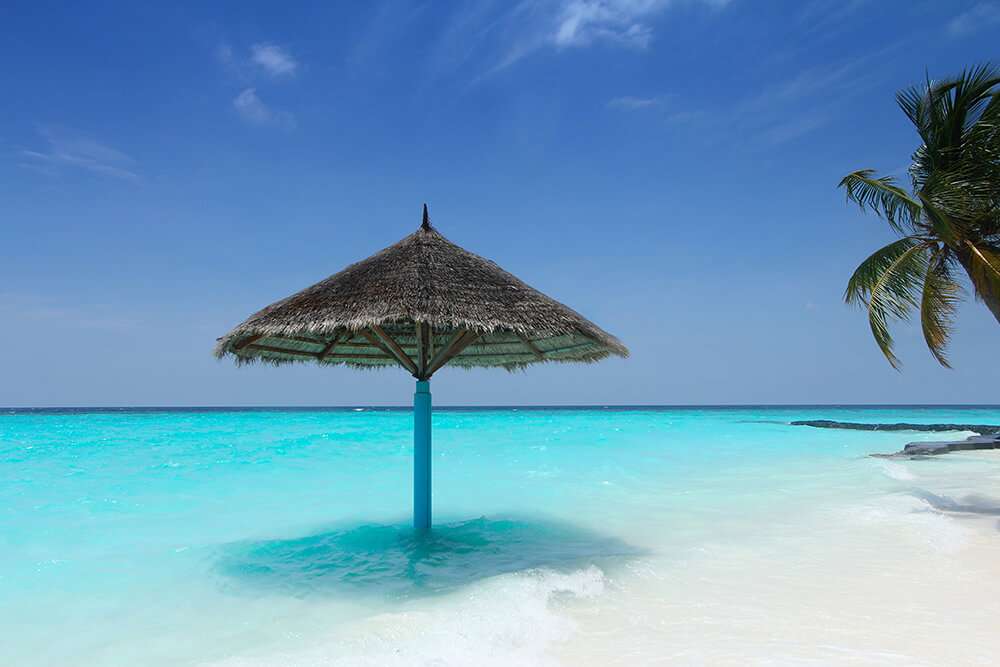 How to Make Your Return to Work from a Vacation Less Stressful