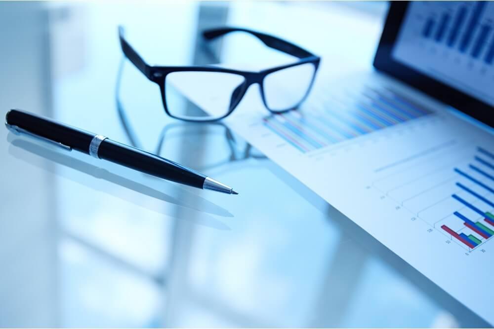 Risikomanagement in Projekten (1) - Einführung