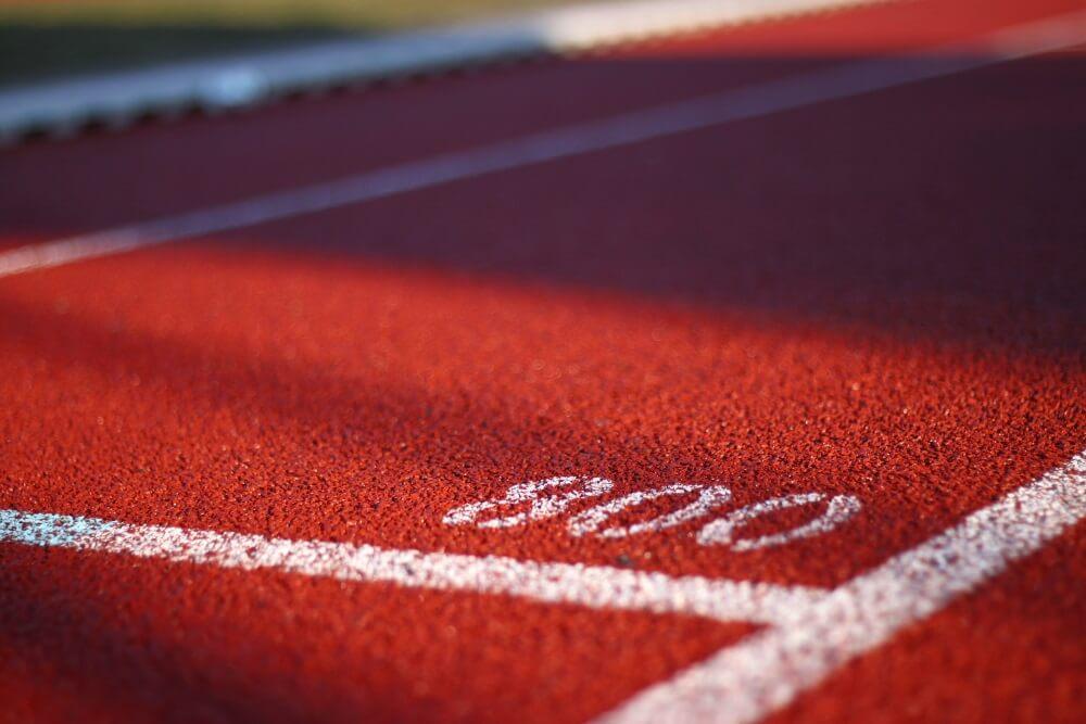 Scrum Grundlagen einfach erklärt: Der Sprint Backlog