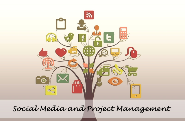 Social Media and Project Management