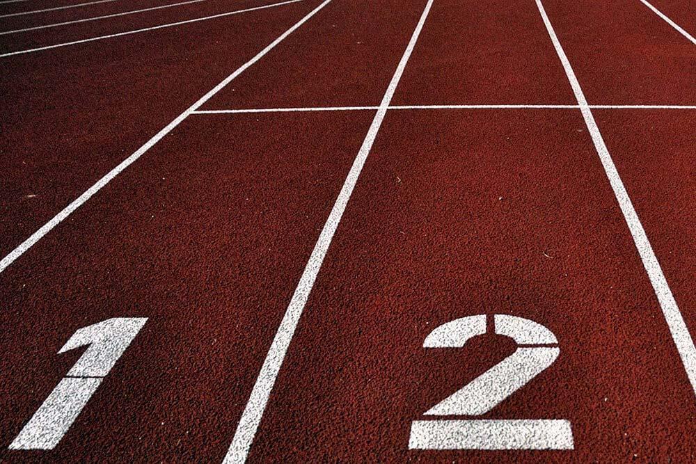 Sprint Planning (2): Sprints im Gantt-Chart organisieren