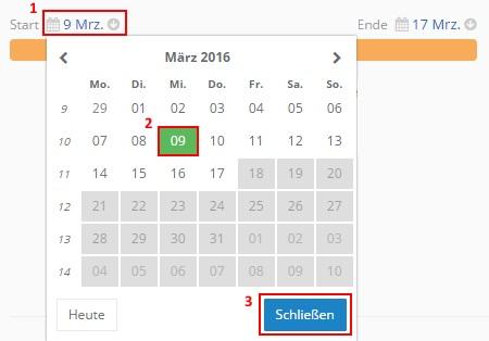 InLoox 9, Projekt Management, Tipps& Tricks, InLoox Web App