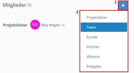 InLoox 9 Projekt Management Tipps&Tricks InLoox Web App