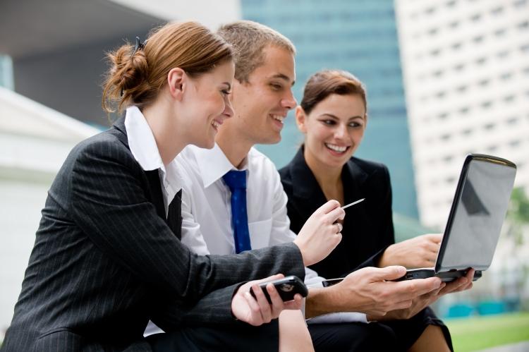 E-Mail-Management leicht gemacht Teil 3