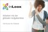 Video-Tutorial: Arbeiten mit der globalen Aufgabenliste mit InLoox für Outlook