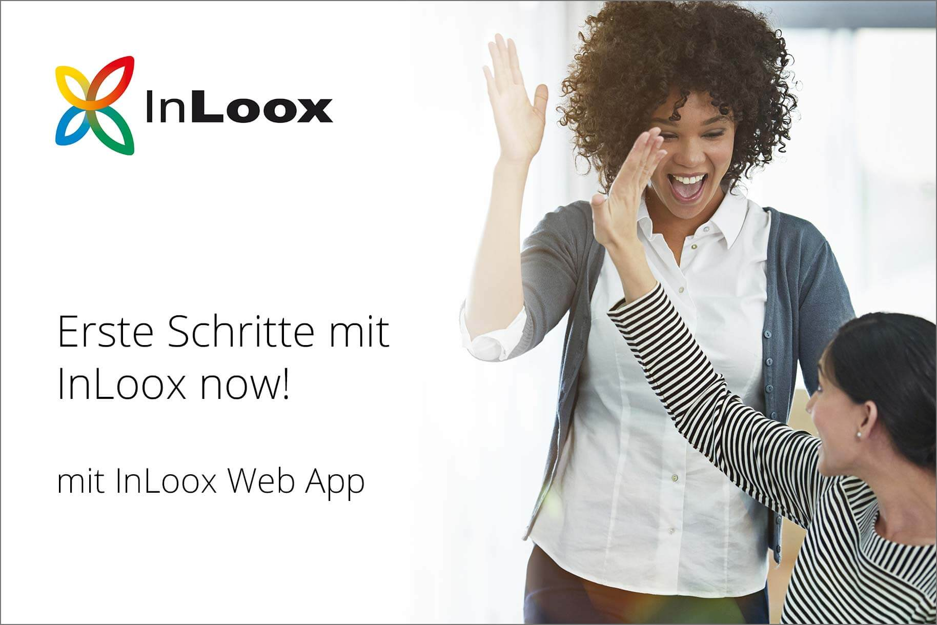 Video-Tutorial: So starten Sie mit InLoox now!