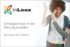 Video-Tutorial: Schnappschuss in der Planung erstellen mit InLoox für Outlook