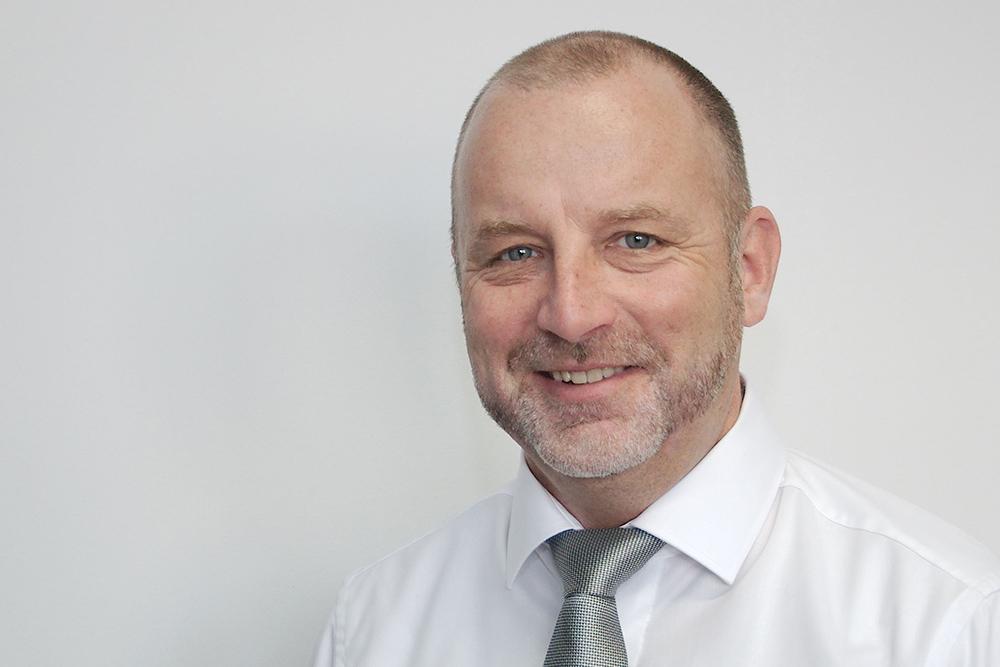 InLoox verstärkt sein Team: Peter Ottiger, Country Manager Schweiz