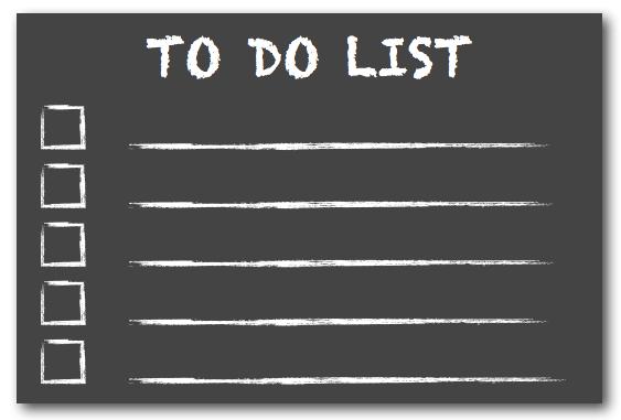 Was Sie noch in diesem Jahr tun können, um Ihr Projekt zu retten - InLoox Blog