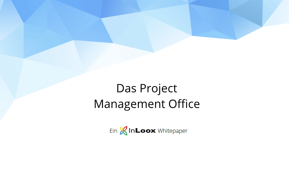 Exklusives Whitepaper: Das Project Management Office