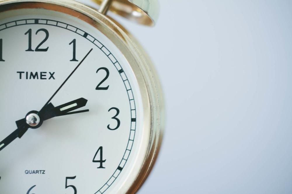 Zeitfresser identifizieren mit der InLoox Stoppuhr