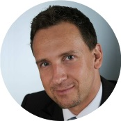 Alexander Wacker/SOS Software Service GmbH