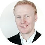 Dr. Andreas Tremel/InLoox GmbH