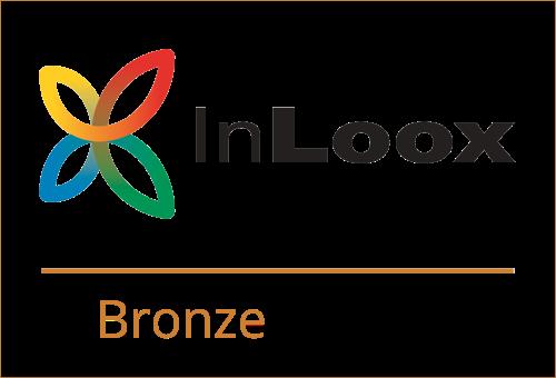 InLoox Bronze Partner Logo