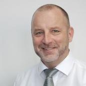 Peter Ottiger/InLoox GmbH