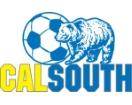 CalSouth_Logo_Kundenzitat