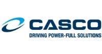 Casco_Logo_Kundenzitat