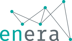 enera - Eine Initiative der EWE AG