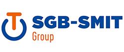 InLoox im Einsatz bei SGB-SMIT Group - Hersteller von Leistungstransformatoren